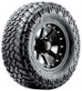 Nitto Trail Grappler - 33x12.50R20  www.renooffroad.com