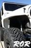 Nitto Trail Grappler  |  37x13.50R20