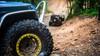 Dirty Life Beadlock Wheel   Race Series   Roadkill 9302 at Reno Off-Road (Parts & Accessories) www.renooffroad.com