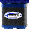 Rugged Radio | Fresh Air Pumper | M3 Extreme Air | 2-Person (MAC3.2-BUNDLE) at www.renooffroad.com