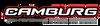 Camburg Race Series Hub   Chevy/GMC 1500 2WD   99-17'   Upgrade Kit at www.renooffroad.com