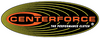 Centerforce clutch parts at www.renooffroad.com