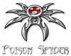 Poison Spyder Parts at www.RenoOffRoad.com