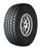 BFGoodrich Baja T/A KR (Projects) 35x12.50-15