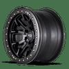 Dirty Life Beadlock Wheel | 9303 DT-1 | 20x9 or 17x9  www.renooffroad.com