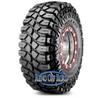Maxxis | Creepy Crawler | M8090 | Free Shipping (M8090)