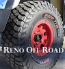 BFGoodrich KR2-S 42x13.50-20 at www.renoffroad.com