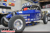 BFGoodrich Traction T/A | Super Trac | 7.0x15  | Reno Off-Road
