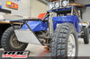 BFGoodrich Traction T/A | Super Trac | 7.50x16  | Reno Off-Road