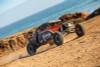 BFGoodrich KDR2+ 35x12.50-15 at www.RenoOffRoad.com