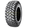 Maxxis | 40x13.50-17 | Razr MT | Tire | at Reno Off-Road
