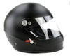Impact Race Helmet | 1320 Side Air Helmet | Wired Helmet K