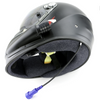 Impact Race Helmet | 1320 Side Air Helmet | Wired Helmet Kit at Reno Off-Road