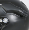 Impact Air Draft OS20 Helmet with Wired Helmet Kit at Reno Off-Road