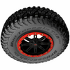 "BFGoodrich KM3 Mud-Terrain | 14"" renooffroad.com"
