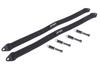 Limit Strap Kit for Polaris RZR www.renooffroad.com