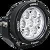 VisionX 4.7″ CG2 Multi-LED Light Cannon www.renooffroad.com