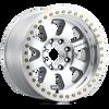 Raceline Beadlocks | 20x10 | Avenger Cast Aluminum | RT260 Machined