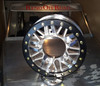 Raceline Beadlock Buggy Wheels