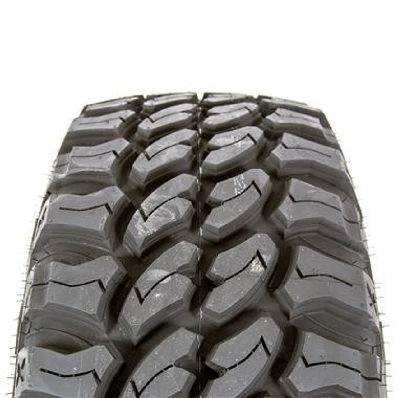 Pro Comp Xtreme Mt2 Radial Tires Reno Off Road