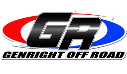 GenRight