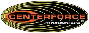 Centerforce Performance