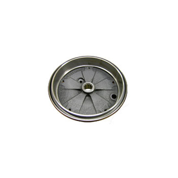 Brake Drum, Front, 5 Lug VW | Baja | Beetle