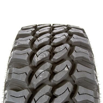 Pro Comp Xtreme M/T 2 Radial