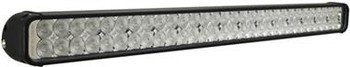 "42"" Light Bar - Xmitter EURO Beam"
