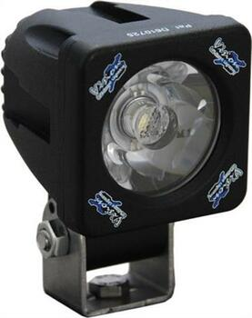 2 Inch Light POD, Narrow Beam by Vision X - LED