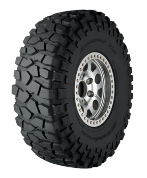 BFG Red Label Krawler | 39x13.50-17 | BFGoodrich Stickies (Non-Dot) | Free Shipping