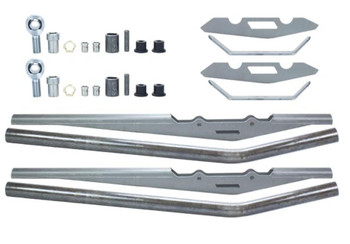 Trailing Arm | URC Trailing Arms | by: RuffStuff (R1982 ) www.renooffroad.com