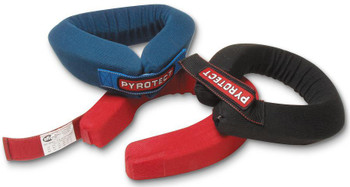 Neck Collar Brace - Pyrotect