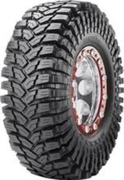 35x12.50-20 Trepador Bias (MXXTL00008000)