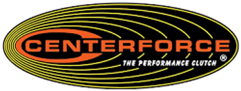 Centerforce clutch parts at www.renooffroad.com