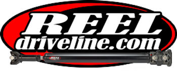 J.E. Reel Driveshaft at www.renooffroad.com