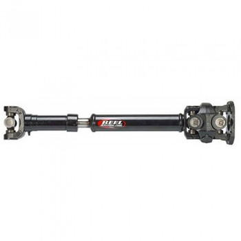 "J.E. Reel Driveshaft | 1350 Trophy Truck & Short Course | 3"" Driveshaft at www.renooffroad.com"