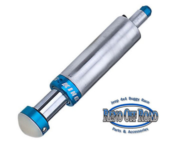 King Off-Road Racing Shocks, Bump Stops at www.renooffroad.com
