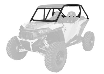UTV Roll Cage | Pro Armor XP1K Baja Cage System at Reno Off-Road