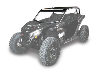 UTV Parts - UTV Fabrication DIY - Roll Cage - Reno Off Road