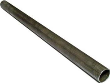 CURRIE ENTERPRISES CE-99005 Antirock Arm Hardware Pack