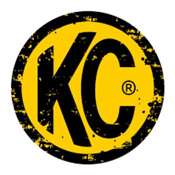 KC HiLites | Pro Sport Gravity LED G6 Lights