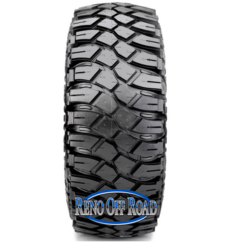 Maxxis | Creepy Crawler | M8090 | Free Shipping (M8090)