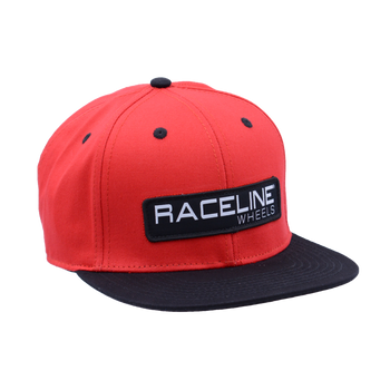 Raceline Hat at www.RenoOffRoad.com