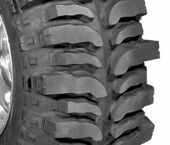 Super Swamper 33x12.50-15 - TSL Bogger www.RenoOffRoad.com