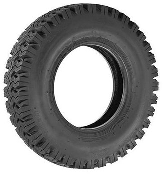BFGoodrich Traction T/A | Super Trac | 7.0x15  | Reno Off-Road