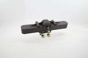 Rack & Pinion | VW Beam Style | Rear Steer | Manual Diablo Rack | Howe Performance www.renooffroad.com