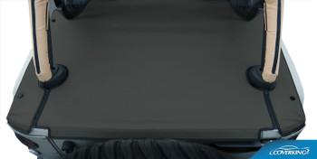 Jeep® JKU Tonneau Cover | 2007-2018 www.renooffroad.com