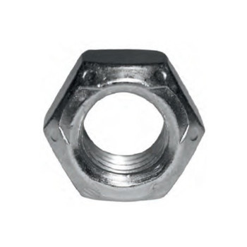Grade 8 Fine Thread | 7/8-14 Lock Nut