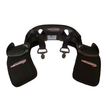 NecksGen Head & Neck Restraint | Rev 2 Lite | Large